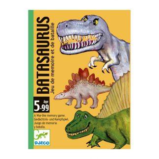 Batasaurus