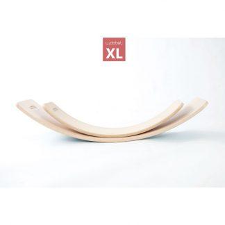 Wobbel XL unbehandelt