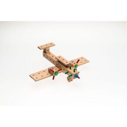 Matador Explorer Planes