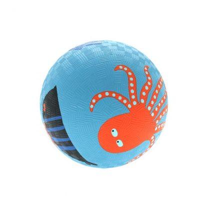 Ball Meer klein Naturkautschuk