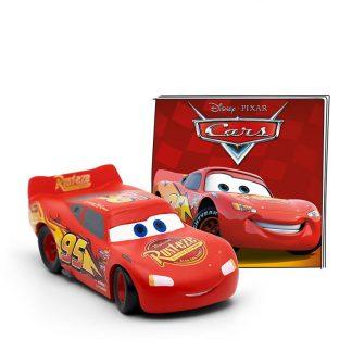 Cars Lithnin Hörspielfigur für die Toniebox