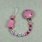 babyrosa-pink