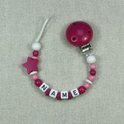 pink-babyrosa