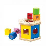 Sortier-Box