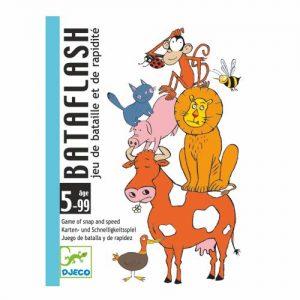 dj05118-bataflash-kartenspiel-djeco