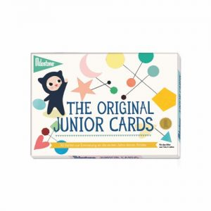 junior-cards-milestone