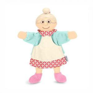 3601613-handpuppe-oma-grossmutter