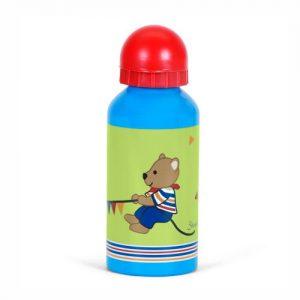 6921506-trinkflasche-ben-sterntaler