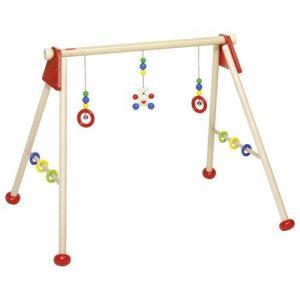 763770-spieltrainer-herzbaer-babytrainer-holz
