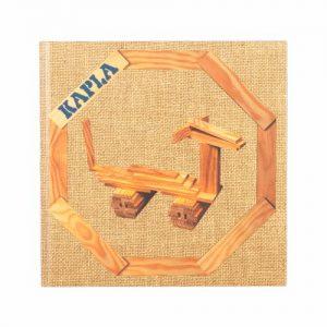 kapla-buch4-bauanleitungen