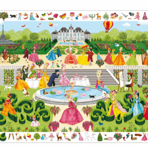 7505-puzzle-wimmelbild-schlossgarten