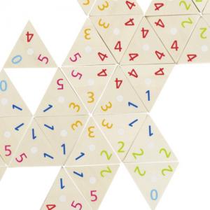 56894-tri-domino