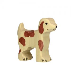 80059-hofhund-holztiger-holzhund