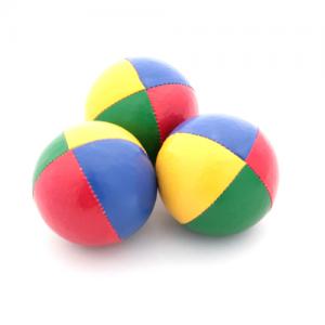 bbm-beach-beanbags-mulitcolor-set