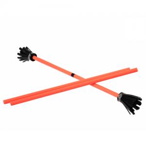 flo2-orange-set-flowerstick