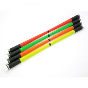 g6fy-devilstick-yellow-fluo