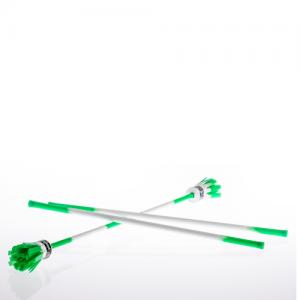 kit-pwr-flowerstick-green-white