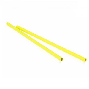 stx1y-control-stix-fluo-grip-yellow