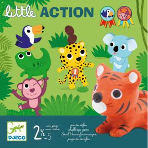 8557-little-action-spiel-kleinkinder-djeco