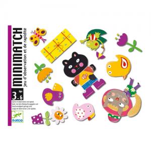 DJ05175-minimatch-kartenspiel