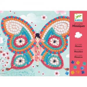 dj08898-mosaik-schmetterling-butterfly