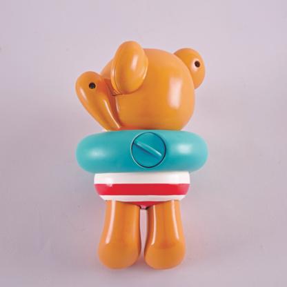 Teddy Schwimmbär
