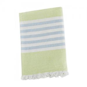 turkish-towel-green-blue-badetuch-lulujo