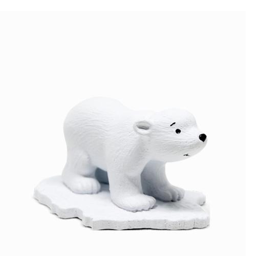 Der kleine Eisbär - Lars, lass mich nicht allein