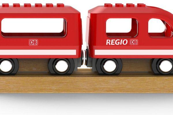 Noppi Zug Regio