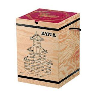 Kapla 280er Box